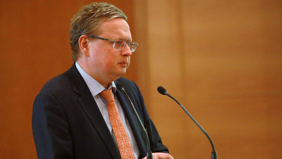 Российский экономист прокомментировал заявление Рэя Далио о запрете биткоина