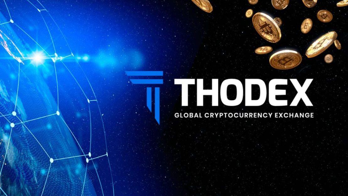 Гендиректор турецкой криптобиржи Thodex пропал без вести