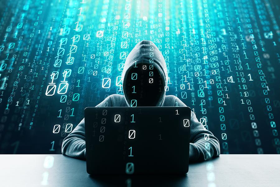 Глава российского филиала Binance рассказал о новом виде криптомошенничества