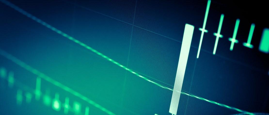 Март стал рекордным месяцем по объему торгов фьючерсами и опционами на биткоин
