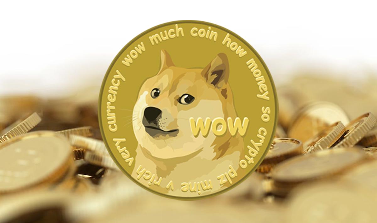 Dogecoin снова «выстрелил» благодаря поддержке Илона Маска