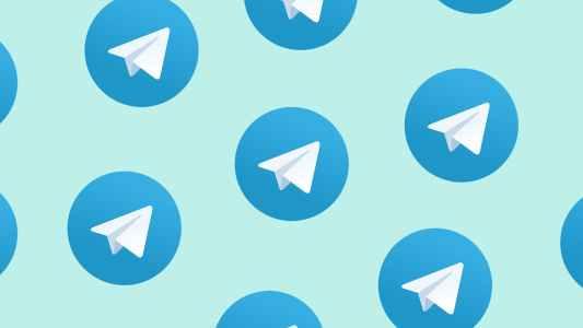 Telegram запустил вторую фазу выплат инвесторам криптопроекта TON