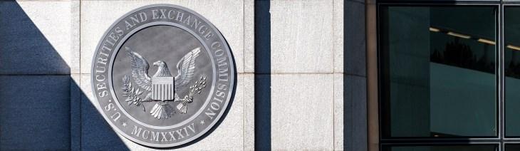 SEC грозит судебными исками держателям токена XRP