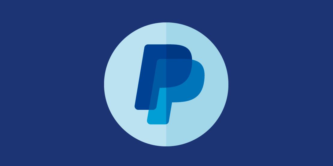 СМИ: Компания PayPal ведет переговоры по поводу выпуска стейблкоина