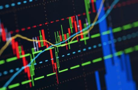 Ценовой анализ биткоина и Cardano: падение сменилось восстановлением