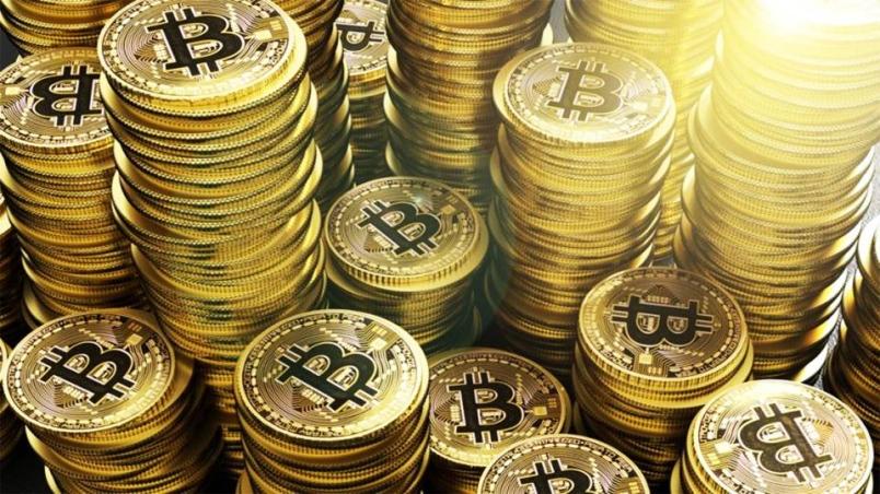 Bloomberg связал откат биткоина с изъятием криптовалюты у хакеров DarkSide