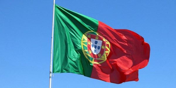 ЦБ Португалии выдал первые лицензии криптобиржам