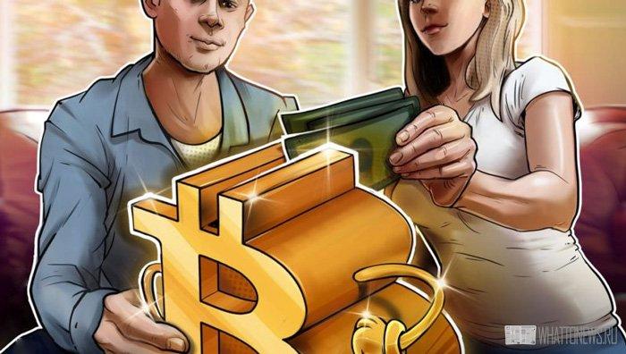 ТОП-3 базовые стратегии торговли криптовалютой для начинающего инвестора