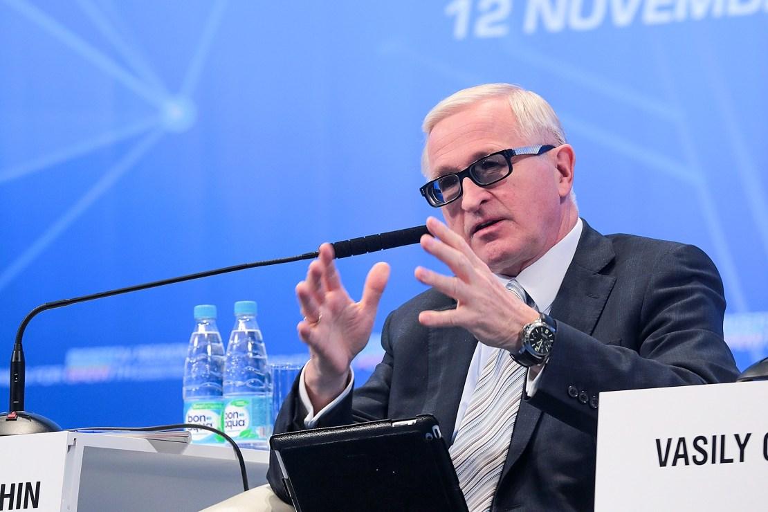 Госдуму призвали разрешить использование криптовалюты
