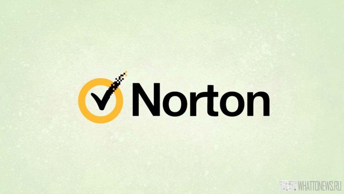 Антивирус Norton 360 представил функцию майнинга Ethereum