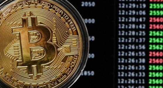 Прогноз: Цена биткоина может упасть до $15 000