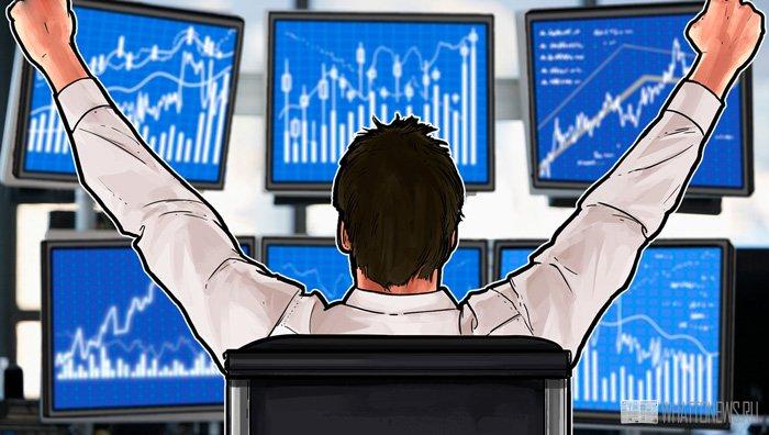 Что такое маржинальная торговля криптовалютой и в чем ее преимущества?