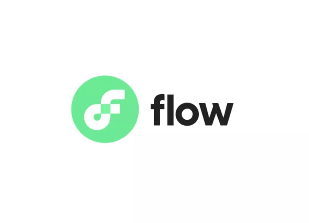 Binance добавляет поддержку FLOW