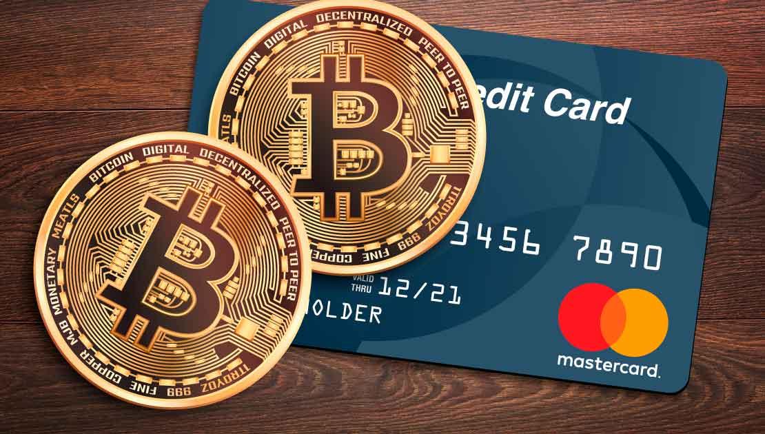Платежный гигант Mastercard объявил о поддержке нескольких криптовалют