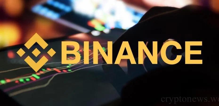 Регуляторы нацелились на криптобиржу Binance