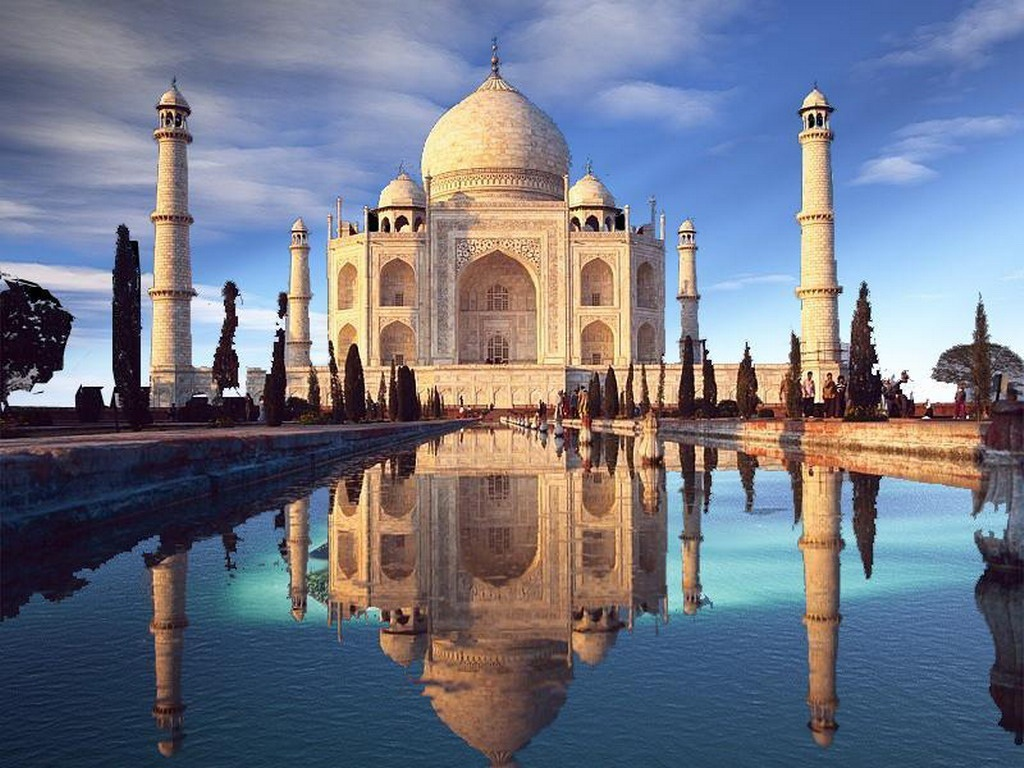 СМИ: Власти Индии решили ввести налог для всех криптовалютных бирж