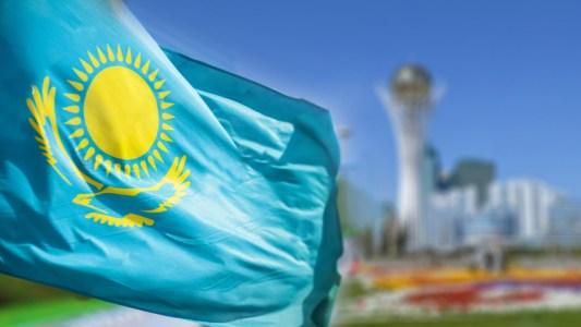 Власти Казахстана разрешат банкам запускать счета для криптокомпаний