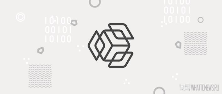 Что такое Bitcoin Core?