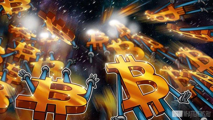 Что такое двойная трата в блокчейне биткоина и как от неё защититься?