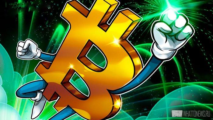 Kraken ожидает рост цены биткоина до $9 500 000, на чем основан данный прогноз?