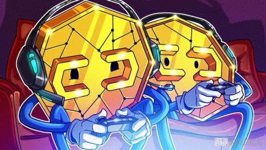 GameFi: перспективы криптовалют и концепции «играй и зарабатывай» в гейминге