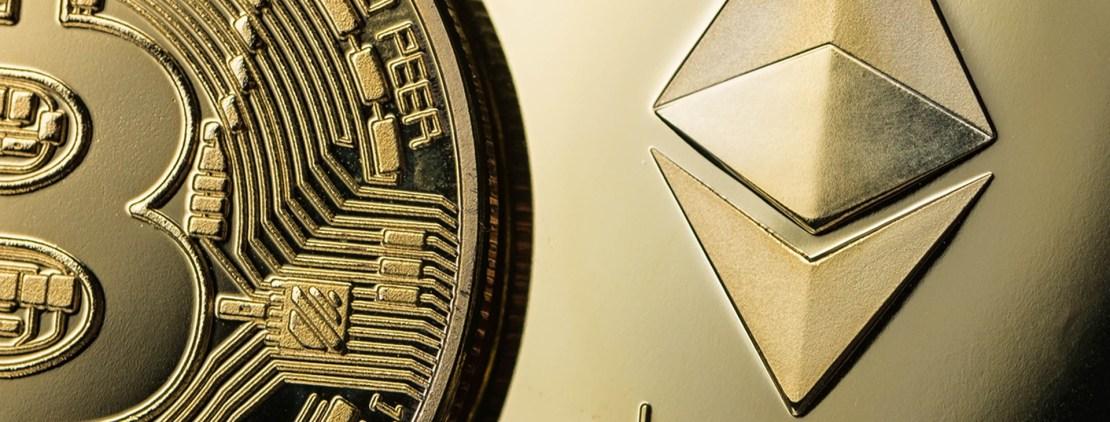 Российские аналитики прокомментировали ралли BTC и ETH