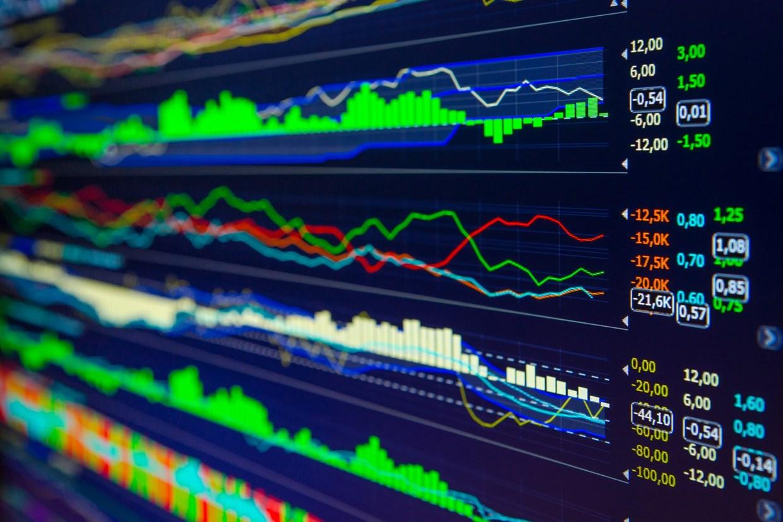 Банк JPMorgan указал на признаки перегрева криптовалютного рынка