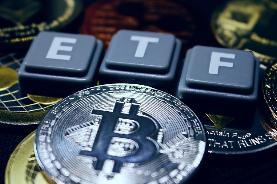 SEC сместила сроки принятия решения по заявкам на запуск биткоин-ETF