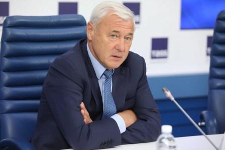 В Госдуме призвали разработать налоговое законодательство для майнеров
