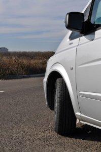 test-drive-cu-noul-mercedes-vito-shuttle-cdi-163-cp-2012-45483