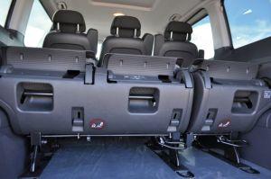 test-drive-cu-noul-mercedes-vito-shuttle-cdi-163-cp-2012-45491