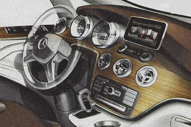 mercedes v classe vito 2014 1.6 dci renault (3)