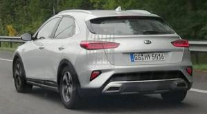Ceed GTCeed GT lineCeed SUVCeed SW GT-LineDCTEuropeGT Kia cee'dKia Ceed GTKia Ceed GT LineKia Ceed SUVKia Ceed SW GT-LineKia ProceedKia Proceed GT-LineKia XCeedParis Motor Show Proceed Proceed GT-Line Proceed Shooting Brake GTSpied SUVXCeed