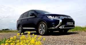 test consum outlander autolatest, consum oras outlander 2.0 150 cp mivec, consum real outlander cvt 2019, Mitsubishi Outlander 2.0 ClearTec Instyle 4WD 2019, test drive Mitsubishi Outlander 2.0 ClearTec Instyle 4WD 2019, drive test Mitsubishi Outlander 2.0 ClearTec Instyle 4WD 2019, consum Mitsubishi Outlander 2.0 ClearTec Instyle 4WD 2019, pret Mitsubishi Outlander 2.0 ClearTec Instyle 4WD 2019, fiabiliatte Mitsubishi Outlander 2.0 ClearTec Instyle 4WD 2019, injectie multipunct Mitsubishi Outlander 2.0 ClearTec Instyle 4WD 2019, fara turbo Mitsubishi Outlander 2.0 ClearTec Instyle 4WD 2019, review Mitsubishi Outlander 2.0 ClearTec Instyle 4WD 2019, lpg Mitsubishi Outlander 2.0 ClearTec Instyle 4WD 2019, interior Mitsubishi Outlander 2.0 ClearTec Instyle 4WD 2019, calitate Mitsubishi Outlander 2.0 ClearTec Instyle 4WD 2019, essai Mitsubishi Outlander 2.0 ClearTec Instyle 4WD 2019
