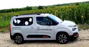 test drive Citroen Berlingo XTR Feel 1.5 BlueHDI 130 CP 2019, drive test Citroen Berlingo XTR Feel 1.5 BlueHDI 130 CP 2019, review Citroen Berlingo XTR Feel 1.5 BlueHDI 130 CP 2019, essai Citroen Berlingo XTR Feel 1.5 BlueHDI 130 CP 2019, motor Citroen Berlingo XTR Feel 1.5 BlueHDI 130 CP 2019, consum Citroen Berlingo XTR Feel 1.5 BlueHDI 130 CP 2019, test ro Citroen Berlingo XTR Feel 1.5 BlueHDI 130 CP 2019, pret Citroen Berlingo XTR Feel 1.5 BlueHDI 130 CP 2019, garda la sol Citroen Berlingo XTR Feel 1.5 BlueHDI 130 CP 2019, 0-100 km/h, volum portbagaj Citroen Berlingo XTR Feel 1.5 BlueHDI 130 CP 2019, valoare revanzare, consum bucuresti Citroen Berlingo XTR Feel 1.5 BlueHDI 130 CP 2019, cutie automata aisin AT8 Citroen Berlingo XTR Feel 1.5 BlueHDI 130 CP 2019