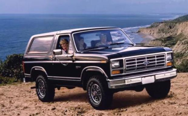 Ford Bronco Sport 2020, imagini Ford Bronco Sport 2020, pret Ford Bronco Sport 2020, review Ford Bronco Sport 2020, inside Ford Bronco Sport 2020, motoare Ford Bronco Sport 2020, engines Ford Bronco Sport 2020, review Ford Bronco Sport 2020