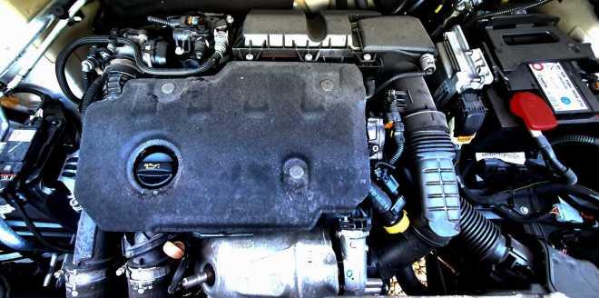 Citroen Jumpy 1.5 BlueHDI 102 CP L2H1 Feel 2020, test drive Citroen Jumpy 1.5 BlueHDI 102 CP L2H1 Feel 2020, drive test Citroen Jumpy 1.5 BlueHDI 102 CP L2H1 Feel 2020, whattruck Citroen Jumpy 1.5 BlueHDI 102 CP L2H1 Feel 2020, autolatest Citroen Jumpy 1.5 BlueHDI 102 CP L2H1 Feel 2020, test ro, renault trafic vs Citroen Jumpy 1.5 BlueHDI 102 CP L2H1 Feel 2020, vw trasnporter t6 vs Citroen Jumpy 1.5 BlueHDI 102 CP L2H1 Feel 2020, review romania Citroen Jumpy 1.5 BlueHDI 102 CP L2H1 Feel 2020