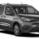 Toyota Proace City Verso L2H1 1.5D/130CP 8AT Family+ 2020, test drive Toyota Proace City Verso L2H1 1.5D/130CP 8AT Family+, pret Toyota Proace City Verso L2H1 1.5D/130CP 8AT Family+, probleme Toyota Proace City Verso L2H1 1.5D/130CP 8AT Family+, garantie 6 ani , platforma peugeot citroen Toyota Proace City Verso L2H1 1.5D/130CP 8AT Family+, review Toyota Proace City Verso L2H1 1.5D/130CP 8AT Family+