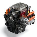 Ram 1500 TRX 2021, test Ram 1500 TRX, motor hemi Ram 1500 TRX, Ram 1500 TRX in romania, pret Ram 1500 TRX romania, drive test Ram 1500 TRX 2021, 0-100 Ram 1500 TRX, max speed Ram 1500 TRX 2020