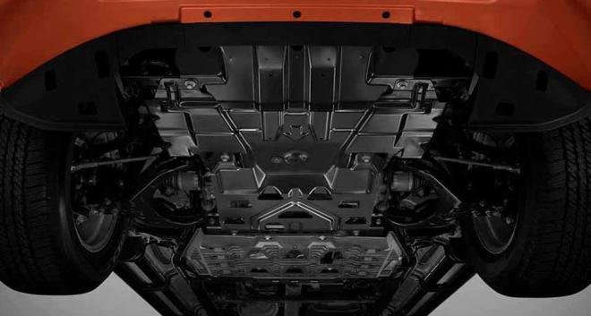 Isuzu D-Max 2020, pret Isuzu D-Max 2020, test drive Isuzu D-Max 2020, lista preturi Isuzu D-Max 2020, consum Isuzu D-Max 2020 facelift, interior Isuzu D-Max 2020, cutie viteze automata Isuzu D-Max 2020 aisin