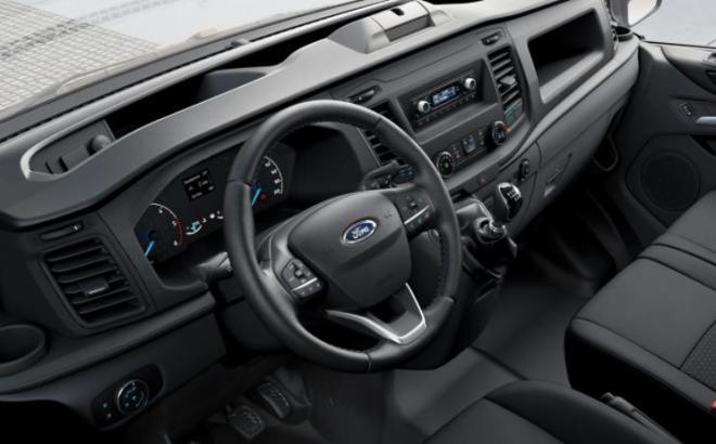 Ford Transit Custom Plug-in hybrid (PHEV) 1.0 Ecoboost, test drive Ford Transit Custom Plug-in hybrid (PHEV) 1.0 Ecoboost, test ro Ford Transit Custom Plug-in hybrid (PHEV) 1.0 Ecoboost, consum benzina Ford Transit Custom Plug-in hybrid (PHEV) 1.0 Ecoboost, probleme Ford Transit Custom Plug-in hybrid (PHEV) 1.0 Ecoboost, review Ford Transit Custom Plug-in hybrid (PHEV) 1.0 Ecoboost 2021, acumulator autonomie Ford Transit Custom Plug-in hybrid (PHEV) 1.0 Ecoboost, service ford romania Ford Transit Custom Plug-in hybrid (PHEV) 1.0 Ecoboost, 0-100 Ford Transit Custom Plug-in hybrid (PHEV) 1.0 Ecoboost