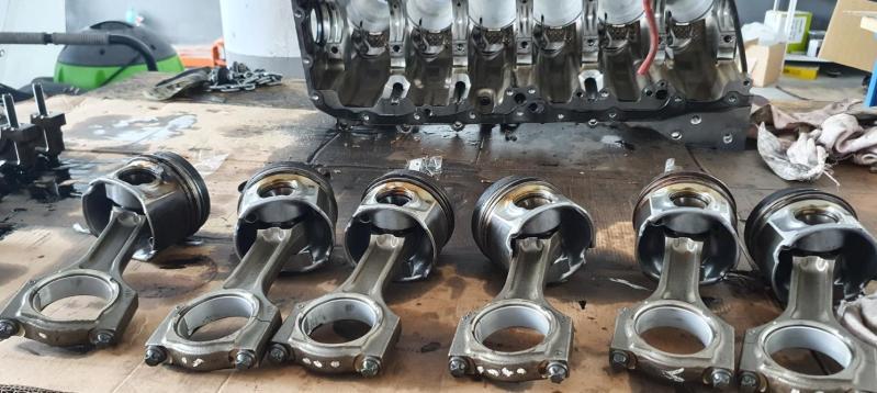 motor bmw inundat, vab general service, reparatii motor bmw 2020, unde repar motor bmw inundat, probleme service bmw, specialisti mecanici bmw, mentenanta bmw seria 4 2020