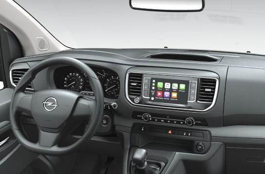 Opel Zafira Life 2020, recall Opel Zafira Life 2020, probleme Opel Zafira Life 2020, fixare bancheta Opel Zafira Life 2020, rechemare service Opel Zafira Life 2020