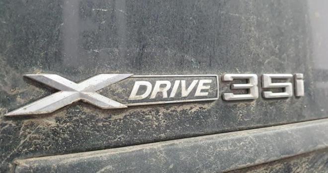 BMW X5 E70 xDrive35i, distributie BMW X5 E70 xDrive35i, pret BMW X5 E70 xDrive35i, service agreat BMW X5 E70 xDrive35i, pret distrubutie, vab general service BMW X5 E70 xDrive35i unde reapar masina?, cel mai bun service bmw bucuresti, oferta distributie BMW X5 E70 xDrive35i