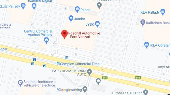 ford roadhill, dealer ford roadhill, cel mai bun dealer ford bucuresti, vanzari ford roadhill, test drive ford bucuresti, pret oferta discount ford roadhill, servicii ford roadhill