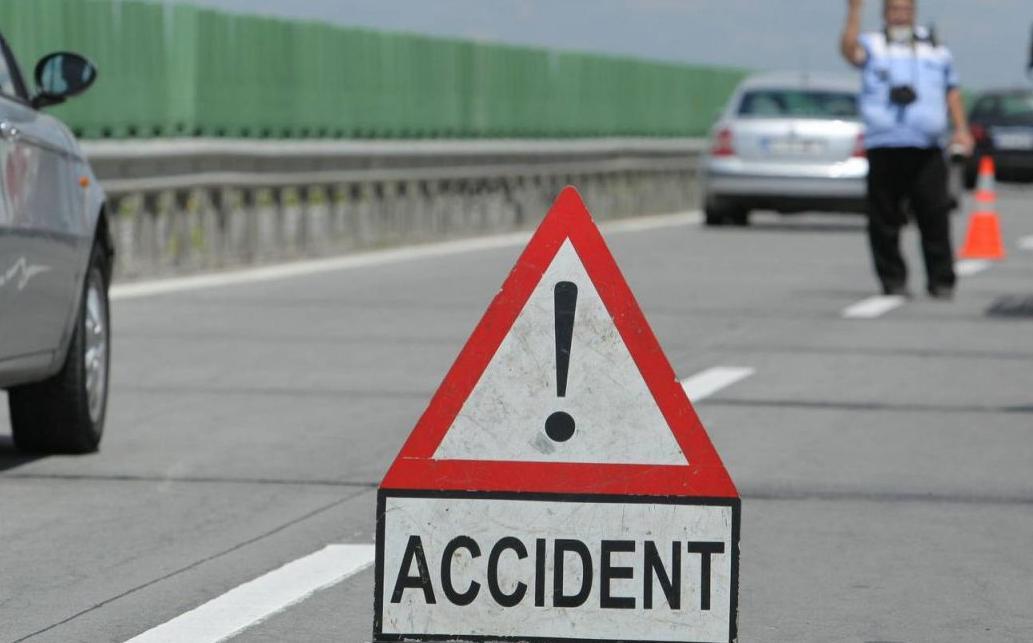 Ce trebuie sa faca victima unui accident rutier in Romania? Sfaturile avocatilor