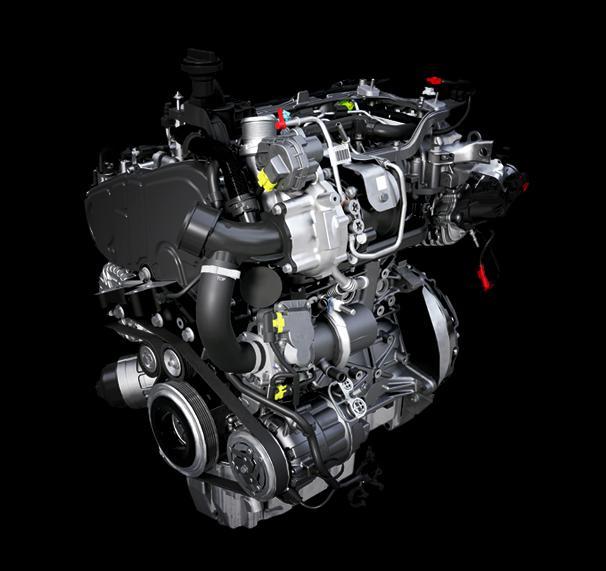 Fiat Ducato 35 L4H3 2.0 MJT 120 CP Euro 6D Temp Facelift 2021, test drive , drive test, probleme lista preturi oficiala, probleme Fiat Ducato 35 L4H3 2.0 MJT 120 CP Euro 6D Temp Facelift 2021, review Fiat Ducato 35 L4H3 2.0 MJT 120 CP Euro 6D Temp Facelift 2021, whattruck
