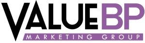 ValueBP-Marketing-Logo-White-Background-1