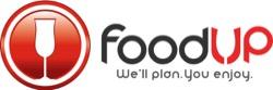 foodup