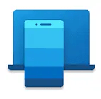 4 Super Useful Tips To Transfer Files From Android To PC 1